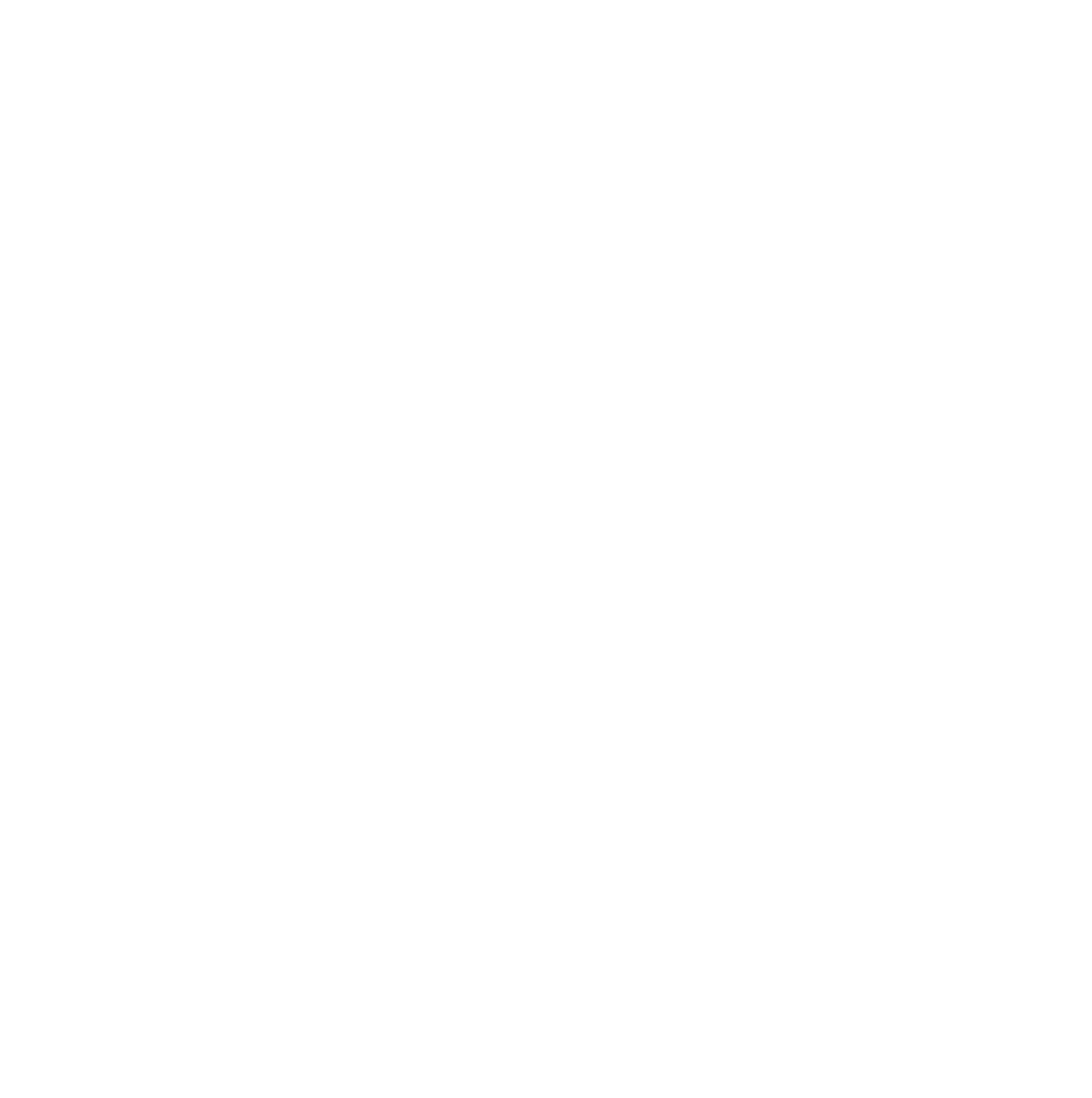 ACADIGIA Linkedin